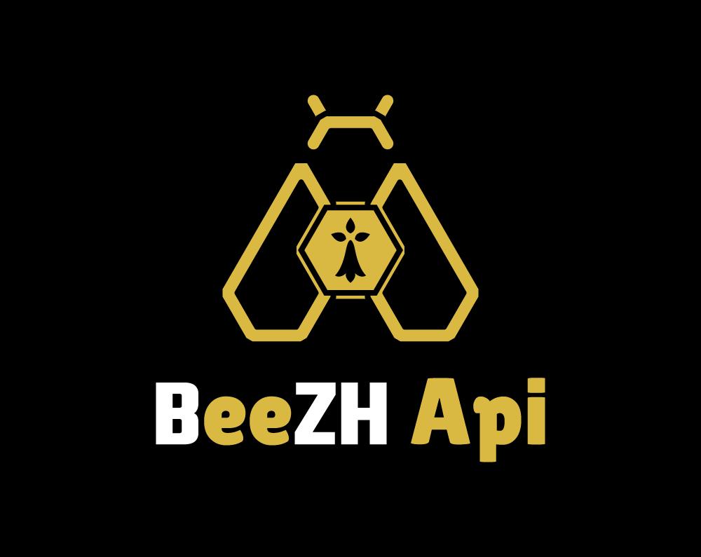 Logo Beezh Api