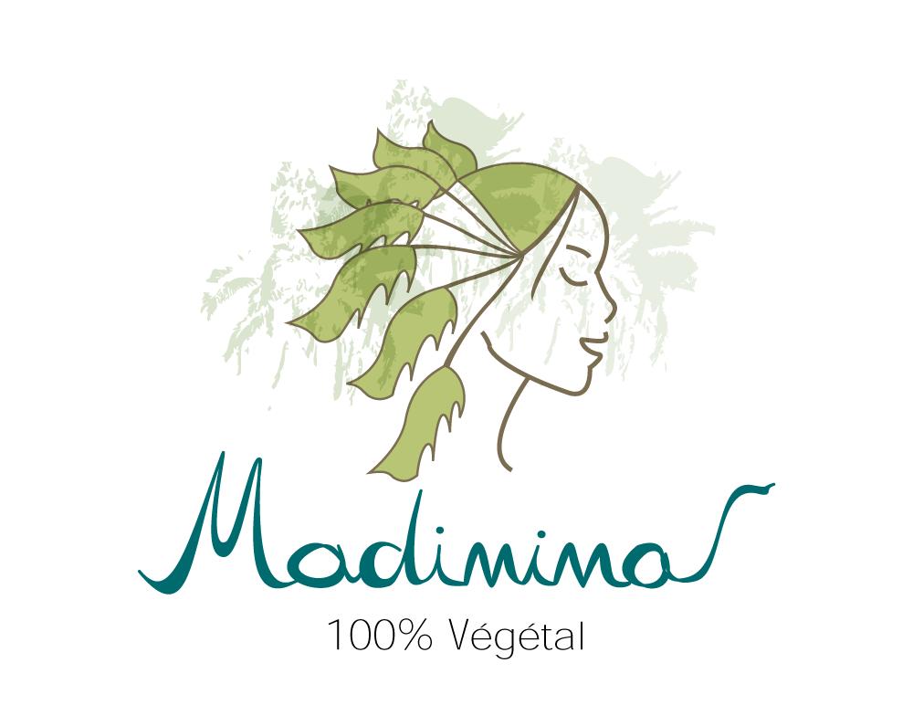Logo Madinina