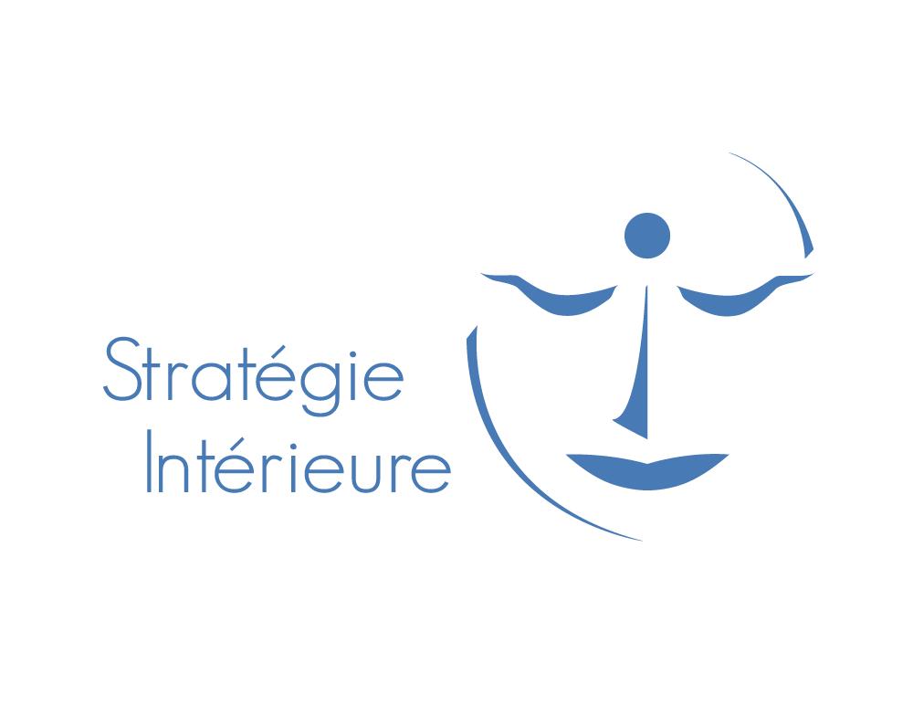 Logo Stratégie Intérieure